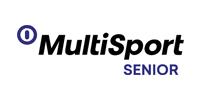 Adrenalina Fitness - Karta Multisport