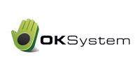 Adrenalina Fitness - karta OKSystem